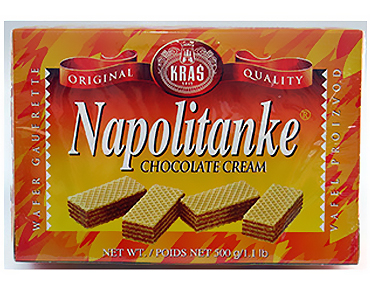 Kras,-Napolitanke-Chocolate-Cream-Wafers,-500g.jpg