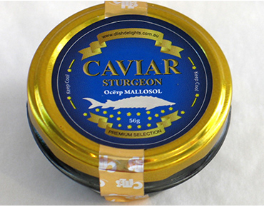 DlishDelights-Sturgeon-Black-Caviar-56g.jpg