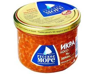 Russian-Sea-Red-Caviar-Keta-235g.jpg
