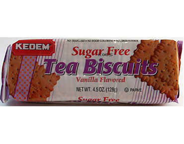 Kedem-Sugar-Free-Tea-Biscuits-Vanilla-Flavoured-128g.jpg