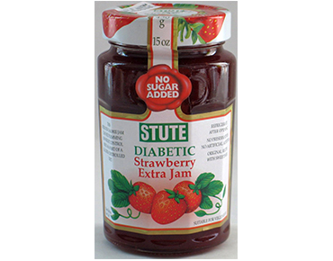 Stute-Diabetic-Strawberry-Jam-430g.jpg