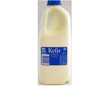 Mountain Shepherd, Kefir, 2lt.jpg