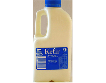 Mountain Shepherd, Kefir, 1lt.jpg